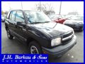 Used 2001 Chevrolet Tracker for sale in Chicago IL 60603