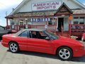 Used 1994 Oldsmobile Cutlass Supreme for sale in Indianapolis IN 46204
