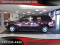 Used 2006 GMC Envoy XL for sale in Indianapolis IN 46204