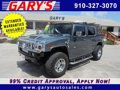 Used 2005 HUMMER H2 for sale in Greenville NC 27858