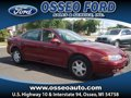 Used 2002 Oldsmobile Alero for sale in Minneapolis MN 55402