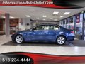 Used 2004 BMW 530i for sale in Lexington KY 40517