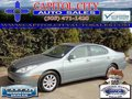 Used 2004 Lexus ES 330 for sale in Santa Fe NM 87509
