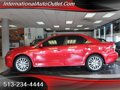 Used 2007 Mazda MAZDASPEED6 for sale in Indianapolis IN 46204