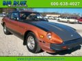 Used 1982 Datsun 280ZX for sale in Lexington KY 40517