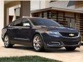 New 2016 Chevrolet Impala for sale in Tampa FL 33603