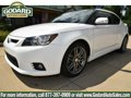 Used 2013 Scion tC for sale in Cleveland OH 44115