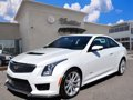 New 2016 Cadillac ATS for sale in Pensacola FL 32503
