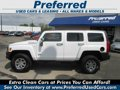 Used 2008 HUMMER H3 for sale in Dayton OH 45406