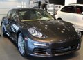 New 2016 Porsche Panamera for sale in Louisville KY 40292