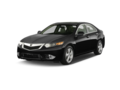Certified 2012 Acura TSX for sale in Phoenix AZ 85003