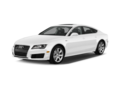 Used 2014 Audi A7 for sale in Mobile AL 36605