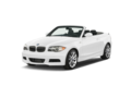 Used 2013 BMW 135i for sale in Milwaukee WI 53203