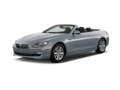 Certified 2014 BMW 640i for sale in Albertville AL 35950