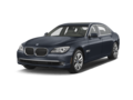 Used 2012 BMW 740Li for sale in Pittsburgh PA 15222
