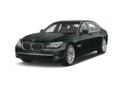 Used 2012 BMW 750i for sale in Norristown PA 19401