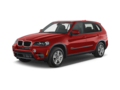Certified 2013 BMW X5 for sale in Albuquerque NM 87199