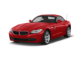 New 2016 BMW Z4 for sale in Detroit MI 48226
