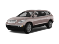Used 2012 Buick Enclave for sale in Nashville TN 37242