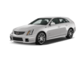 Used 2012 Cadillac CTS for sale in Houston TX 77002
