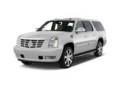 Used 2014 Cadillac Escalade ESV for sale in Memphis TN 38194