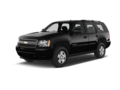 Used 2014 Chevrolet Tahoe for sale in Dallas TX 75250