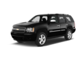 Used 2013 Chevrolet Tahoe for sale in Dallas TX 75250
