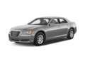 Used 2012 Chrysler 300 for sale in Atlanta GA 30303