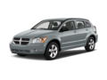 Used 2012 Dodge Caliber for sale in Providence RI 02918
