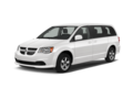 Used 2012 Dodge Grand Caravan for sale in Bloomington IL 61701