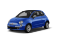 Used 2012 FIAT 500 for sale in Birmingham AL 35246