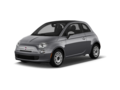 New 2015 FIAT 500 for sale in Detroit MI 48226