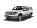 Used 2013 Ford Expedition for sale in Dallas TX 75250