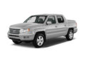 Used 2014 Honda Ridgeline for sale in New Orleans LA 70117