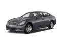 Used 2012 Infiniti G25 for sale in Lexington KY 40517