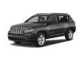 Used 2012 Jeep Compass for sale in Pensacola FL 32503