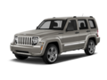 Used 2012 Jeep Liberty for sale in Chicago IL 60603