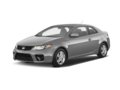 Used 2012 Kia Forte Koup for sale in Baton Rouge LA 70821