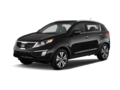Used 2015 Kia Sportage for sale in Hartford CT 06103