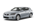 Used 2013 Lexus CT 200h for sale in Cincinnati OH 45202