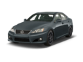 Used 2012 Lexus IS F for sale in Milwaukee WI 53203
