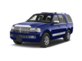 Used 2012 Lincoln Navigator for sale in Mobile AL 36605