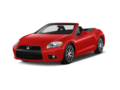 Used 2012 Mitsubishi Eclipse for sale in Klamath Falls OR 97601