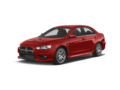 Used 2014 Mitsubishi Lancer Evolution for sale in New York NY 10109