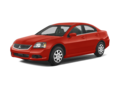 Used 2012 Mitsubishi Galant for sale in Pensacola FL 32503