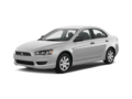 Used 2013 Mitsubishi Lancer for sale in Freehold NJ 07728