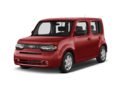 Certified 2011 Nissan Cube for sale in Sacramento CA 94203