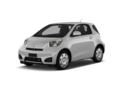 Used 2014 Scion iQ for sale in New York NY 10109