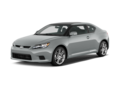 Used 2013 Scion tC for sale in Dayton OH 45406