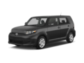 Used 2012 Scion xB for sale in Conway NH 03818